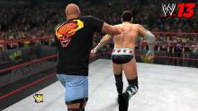 WWE-13_16-07-2012_screenshot