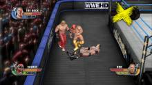 WWE-All-Stars-Screenshot-Test-09