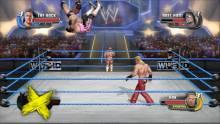 WWE-All-Stars-Screenshot-Test-10