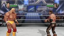 WWE-All-Stars-Screenshot-Test-11