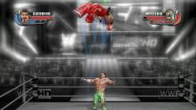 WWE-All-Stars-Screenshot-Test-12