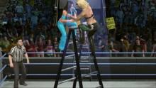 WWE_Smackdown_vs_Raw_2010_screenshot (10)