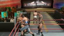 WWE_Smackdown_vs_Raw_2010_screenshot (11)