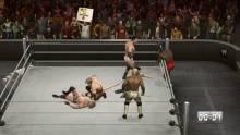 WWE_Smackdown_vs_Raw_2010_screenshot (12)