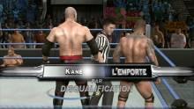 WWE_Smackdown_vs_Raw_2010_screenshot (9)