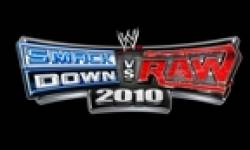 wwe smackdown vs raw 2010 vignette