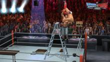 wwe_smackdown_vs_raw_2011_04
