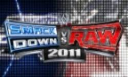 wwe smackdown vs raw 2011 test head