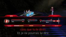 X-factor-playstation-3-screenshots (142)
