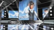 X-factor-playstation-3-screenshots (143)