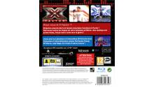 X-factor-playstation-3-screenshots (144)