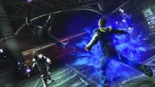 x-men-destiny-screenshot-20052011-02
