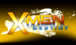 X MEN DESTINY   Trophées   ICONE    1
