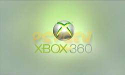 xbox 360 500 7 0500FA008E00314164