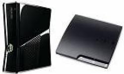 xbox 360 slim beats ps3 slim