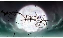 xbox3601 darkness 33
