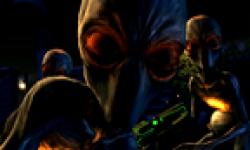 XCOM Enemy Unknow head 06062012 03.png