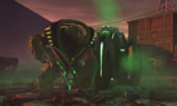 XCOM Enemy Unknow head 22052012 01.png