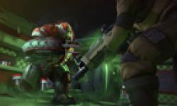 XCOM Enemy Unknown 07 03 2012 head 3