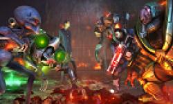 XCOM Enemy Unknown 11 08 2012 head 3