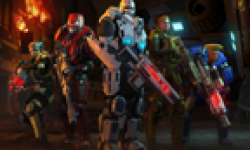 XCOM Enemy Unknown 26 07 2012 head