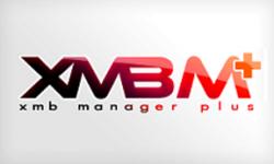xmbmp2 001 10022012
