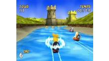 xs-airboat-racing-playstation-3-screenshots (1)