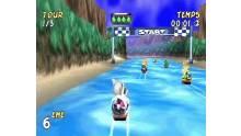 xs-airboat-racing-playstation-3-screenshots (2)