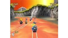 xs-airboat-racing-playstation-3-screenshots (7)