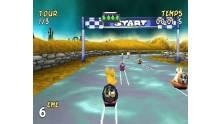 xs-airboat-racing-playstation-3-screenshots (8)