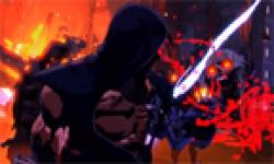 Yaiba Ninja Gaiden Z 09 06 2013 head