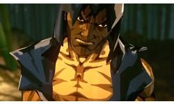 Yaiba Ninja Gaiden Z 09 06 2013 screenshot 4
