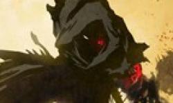 Yaiba Ninja Gaiden Z Head 190912 01