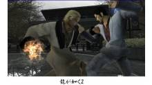 Yakuza-1&2-HD-Edition-Collection_21-07-2012_screenshot-1