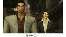 Yakuza-1&2-HD-Edition-Collection_21-07-2012_screenshot-2