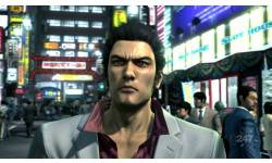 yakuza 3 Yakuza 3 PS3Screenshots19695Y3 JAN Online Screen 7