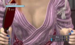 Yakuza 4 Démo Sega Ryu Ga Gotoku Version d\'essai PlayStation Store logo