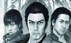 yakuza 4 head
