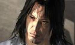 yakuza 4 icone