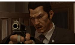 Yakuza 5 22 08 2012 head 2