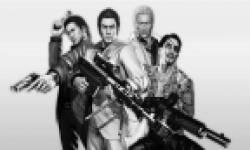 yakuza 5 head 01