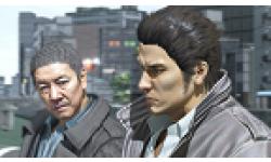 Yakuza 5 head 1