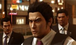 yakuza 5 head vignette 001