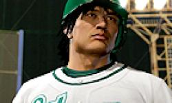 Yakuza 5 Ryu ga Gotoku logo vignette 20.06
