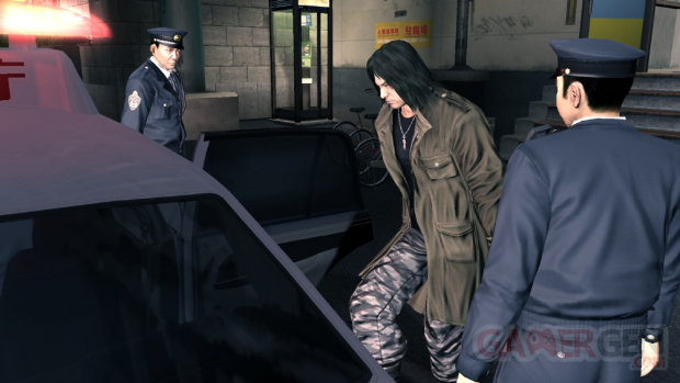 Yakuza 5 screenshot 04122012 025