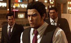 Yakuza 5 screenshot 21112012 002