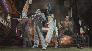 Yakuza Dead Souls Image 05102011 03