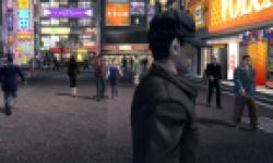 yakuza of the end head 25052011 01