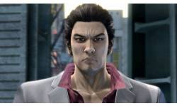 yakuza of the end PS3 Edit007