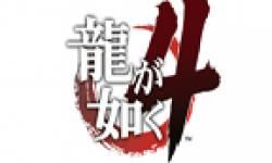 yakuza4 icon